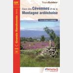 Ardèche D702