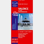 Plan de Valence