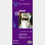 85029 - Niger