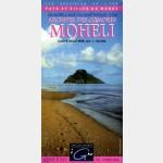 Moheli (Archipel des Comores)