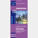 85313 - Plan de Singapour