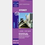 85314 - Plan de Sydney