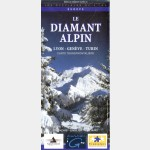 86054 - Diamant Alpin