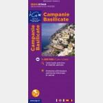 Campanie - Basilicate