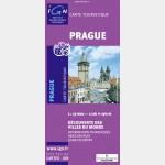 86301 - Plan de Prague