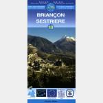 88210 - ASF Nø10 - Briançon / Sestrière (Français / Italiano)