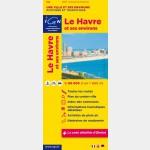 Le Havre et ses Environs