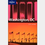 Lonely Planet - WASHINGTON DC