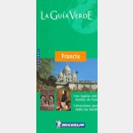 Guide Vert Francia (en español)