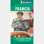 Guide Vert Francia (in italiano)