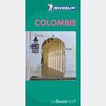 Guide Vert Colombie