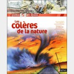 Questions/Réponses : Les Coleres de la Nature
