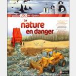 Questions/Réponses : la Nature en Danger