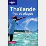 Lonely Planet THAILANDE : ILES et PLAGES
