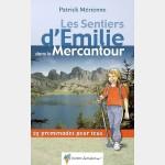 Les Sentiers d'Emilie dans le Mercantour