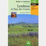 Lembron et Pays des Couzes - Guide Chamina