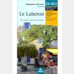 Le Luberon - PNR - Guide Chamina