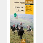 Cézallier - Limon - Guide Chamina