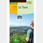 Le Tarn - Guide Chamina