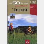 En Limousin - Guide Chamina