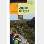 Autour de Lyon - Guide Chamina