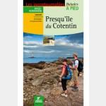 Presqu'îl du Cotentin - Guide Chamina