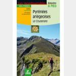 Pyrénées Ariègeoises - Guide Chamina
