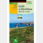 Golf du Morbihan - Guide Chamina