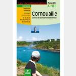Cornouaille - Guide Chamina