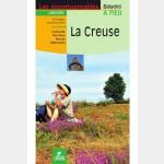 La Creuse - Guide Chamina