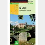 La Loire - Guide Chamina
