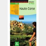 Haute-Corse - Guide Chamina