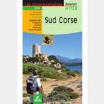 Sud Corse - Guide Chamina