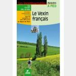 Le Vexin Français - Guide Chamina