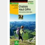 Chablais - Haut-Giffre - Guide Chamina