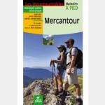 Mercantour - Guide Chamina