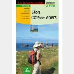 Côte des Abers - Guide Chamina