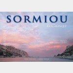 Vtopo - Immersion à Sormiou