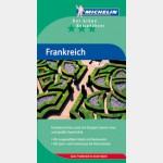 Guide Vert Frankreich (in Deutsch)
