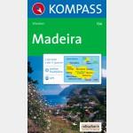 234 - Madeira