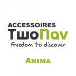 Accessoires Twonav - Compatible Anima