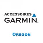 Accessoires Garmin - Compatible Oregon