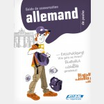 Guide Assimil - ALLEMAND