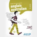 ANGLAIS AUSTRALIEN (Guide Assimil)