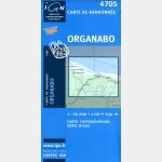 Organabo (Gps)