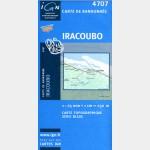 Iracoubo (Gps)