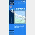 Sinnamary (Gps)