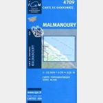 Malmanoury (Gps)