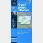 Centre Spatial Guyannais (Gps)