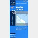 Riviere-de-Kaw (Gps)